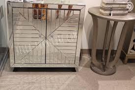 Z Gallerie Omni Dresser by We Hello Furniture