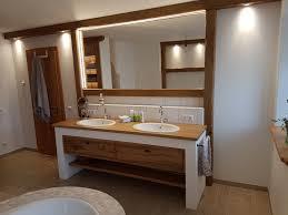 altholz bäder altholz bad und badmöbel als wellnessoase in
