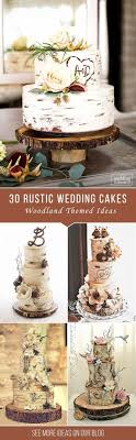 Wedding Cake Cakes Rustic Icing New Royal To In Ideas