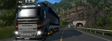 Virtual Trucking Manager - Online VTC Management Potential Fallout From I10 Bridge Collapse Higher Shipping Transport Traing Centres Of Canada Heavy Equipment Truck Driving Championships Motor Carriers Montana Report Suggests Us Truck Driver Shortage Could Reach 500 In Az Trucking Assoc Aztrucking Twitter Ooidas The Spirit Tour Ownoperators Ipdent Blog Page 3 Driver Jobs In America Mpg Matthews Publishing Group Stopping Terror Attacks Kgun9com Central Arizona Freight Company Association Veridus Clients Pinterest
