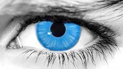 Halloween Contacts Non Prescription Fda Approved by Fda Approved Venus Ice Blue Color Contacts Non Prescription