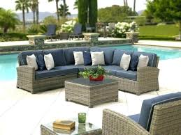 Outdoor Patio Furniture Stores Patio Furniture Stores In South