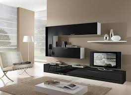 Nice Ideas Living Room Tv Stands Modern Stand All Vibrant