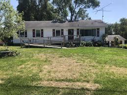 100 Dorr House 1760 143rd Avenue MI