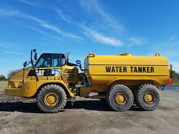 100 Water Truck Tanks S Triple E Equipment