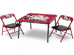 Kmart Childrens Camp Chairs by Folding Table Kmart Shelby Knox