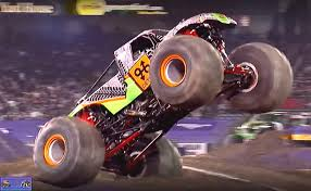 Monster Truck Photo Album Rd4 Monster Energy Ama Supercross At Oakland Falken Tire 100 Truck Jam Youtube Digger S Club Seating Tickets Available Malia Walmart Union City Ca Checking Out Team Hotwheels Returns To Oakndalameda County Coliseum This Lil Trucks Debut The Coles Fair Jgtc Jgtccom 4 Hotwheels Competion 2015 2017 Track Layouts Transworld Motocross Tickets Seatgeek See Exciting Action From Ryan Anderson Grave Freestyle 22313 Youtube