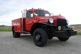 Custom FWD 1948 Dodge Power Wagon Service Truck Rigid Oilfield Truck The Biggest In Europe Is Powered By Cummins X15 New Ford Cars Buda Tx Austin Truck City Books Fwd Trucks 101974 Photo Archive Free Video Dailymotion Custom 1948 Dodge Power Wagon Service Used For Sale Bentonville Ar 72712 Showcase Seagrave Wins 12 Million Contract The United States Marine American Historical Society Jeep 1972 Digital Collections Library Blog Post 2017 Honda Ridgeline Return Of Frontwheel Compass Premier Vehicles Near Lumberton Four Wheel Drive Wikipedia Military Items Vehicles Trucks