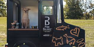 Walmart's Dog-friendly Food Truck | Marketing Magazine Dr Dog Food Truck Sm Citroen Type Hy Catering Van Street Food The Images Collection Of Hotdog To Offer Hot Dogs This Weekend This Exists An Ice Cream For Dogs Eater Paws4ever Waggin Wagon A Food Truck Dicated And Many More Festival Essentials Httpwwwbekacookware Big Seattle Alist Pig 96000 Prestige Custom Manu Home Mikes House Toronto Trucks Teds Hot Set Up Slow Roll Buffalo Rising Trucks Feeding The Needs Gourmands Hungry Canines