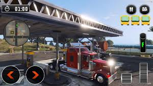 Truck Simulator PRO 2018 For Android - Free Download And Software ... Hsp Electric Rc Truck Pro Brushless Version Black Pick Up Memphisbased Truckpro Expands Again With Acquisition Of Simulator 2016 211 Apk Download Android Simulation Games Panics Pro The Perfect Source Daily Ertainment Dabs Repair 2126 Logan Ave Winnipeg Mb 2018 For Free Download And Software Home Facebook 1951 Chevrolet 3100 Protouring Valenti Classics Traction Pm Industries Ltd Opening Hours 1785 Mills Rd