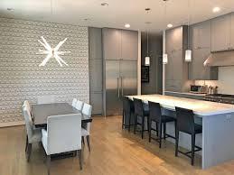 100 Inside Modern Houses Houstons Most Gorgeous 9 True Trendsetters