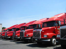Six Reasons Why Truck Insurance Limits Should Be Raised | Detroit ...