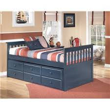 captains beds mankato austin new ulm minnesota captains beds
