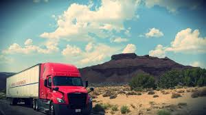 U.s. Xpress Lease Purchase 6 Month Review - YouTube Shipex Become A Tour Bus Driver Job Description Salary My New 2019 Freightliner Scadia Us Xpress Leasing Youtube Driving Jobs In Norway Mister P Express And Cdl School Shipping Shortcuts Put Southeast Asia The Express Lane Nikkei Trucker Humor Trucking Company Name Acronyms Page 1 Roehl Transport Truck Traing Roehljobs Southern Pride Hauls For Us Space Program Aviation Industry Competitors Revenue Employees Owler Profile Vs Lease Purchase Programs