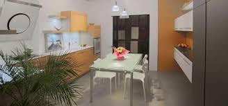 cuisine pour handicapé cuisines aménagées gaio et aménagements pour personnes