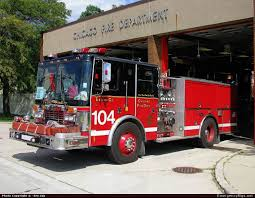 100 Hme Fire Trucks Chicago FD HME Pinterest Chicago Fire Department