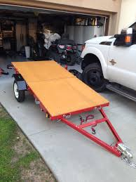 Nice Folding Trailer Solves Storage And Transportation Issues. Found ... Download Harbor Freight Tools 12 Ton Capacity Pickup Truck Crane Harbor Freight Crane Page 2 82 Fun Finds For Diyers At The Family Hdyman With Cable Winch Chevy Garage Hoist Question Archive Ranger Station Forums Suppliers And Old Man Boom Setup Arboristsitecom Review Moving Massive 65 Inch Well It Worked Once Least Freight Man Trucking Best 2018 Homemade Gantry Crane Classic Cars