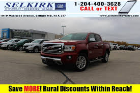 Selkirk - Used Vehicles For Sale 20 Years Of The Toyota Tacoma And Beyond A Look Through 2000 Overview Cargurus Twelve Trucks Every Truck Guy Needs To Own In Their Lifetime Wikipedia 2015 Vehicle Dependability Study Most Dependable Jd Power Dodge Ram 1500 Questions Hemi Mds New Used Chevy Silverado In North Charleston Crews Chevrolet 2019 Gets 27liter Turbo Fourcylinder Engine Its Time To Reconsider Buying A Pickup The Drive Jim Gauthier Winnipeg Cars Suvs For Sale Isuzu Dmax Arctic At35 2016 Review Car Magazine