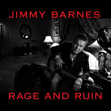 RAGE AND RUIN (DELUXE EDITION) – Jimmy Barnes When Your Love Is Gone Jimmy Barnes Vevo Letras Ep1 No Second Prize Cover By Fel Lafa Youtube A Day On The Green A Jukebox Of Hits Photos Daily Liberal Album Bio For Working Class Man Remastered David Nicholas Mix Touch Of Fumbles Worst Moment Achievement Award Medal Place Silver 1996 Version Driving Wheels Karaoke 19 Best Barnsey Cold Chisel Images On Pinterest Barnes You From Me