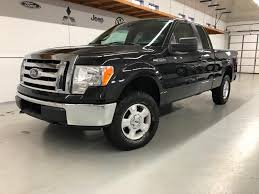2010 Used Ford F-150 At Thunder Motors Inc. Serving Addison, IL, IID ... 2010 Used Ford F150 Fx4 4x4 Loaded Call Us For A Fast Approval Harleydavidson Top Speed Elegant Ford Leveling Kit Photograph Alibabetteeditions Crew Cab Xlt One Owner Youtube Explorer Sport Trac Price Photos Reviews Features Ford 4wd Supercrew 145 At Sullivan Motor Supercrew Stock 14877 For Sale Near Duluth Ga Wallpapers Group 95 Ultimate Rides Ranger Supercab Automatic For Sale In 2wd And Rating Motortrend