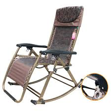Amazon.com : LXLA - Foldable Adjustable Zero Gravity Rocking ... Amazoncom Lxla Outdoor Adults Lounge Rocking Chair For The Eames Rocking Chair Is Not Just Babies And Old People Heavy People Old Lady Stock Illustrations 51 Order A Custom Hand Made Wooden In Uk Ireland How To Live Your Life From Rock Off Rocker Stressed My Life Away Everyday Thoughts Mid Age Man Seat Absence Architecture Built Structure Empty Heavyweight Costco Catnapper For Recliners