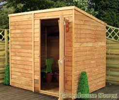 best 25 shed cladding ideas on pinterest garden rooms uk quick