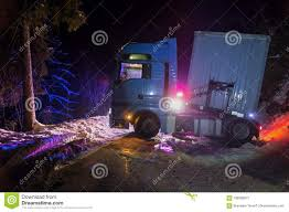 Truck Traffic Accident At Night, On A Snowy Winter Road. Broken ... Semitrucks At Truck Stop Gas Pumps Night Stock Photo Getty Images Moving In Rain On City Picture And Royalty Pacific Highlands Ranch Food On Wednesdays Bbara Maguire Yankee Lake Ohio Visitation School Los Angeles 15 June 3d Led Vehicle Shape Desk Lamp 7 Color Chaing Autotruck Taste Of Cincy Festival Orlando Cporate Event Parked Safe To Use Free Liebherr Usa Co Formerly Cstruction Equipment Gray Highway Road Time Pams Pride