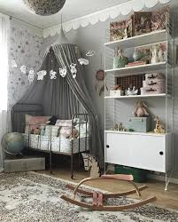 chambre b b gar on original beautiful chambre originale bebe pictures design trends 2017