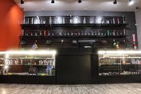 100 Ta Truck Stop Commerce City Co S Denver Best Recreational Marijuana Aroma Dispensary