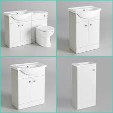 Ebay Bathroom Vanity Tops by Bathroom Basin Cabinet Sink Basin Storage Ebay Benevola