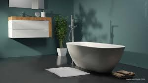 wand bodenbeschichtung badezimmer futado achatblau web