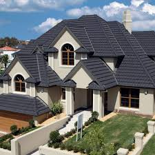 Monier Roof Tiles Sydney by Home Eme Roofing