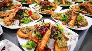 bordeaux cuisine cuisine bordeauxthèque in bordeaux restaurant reviews menu and
