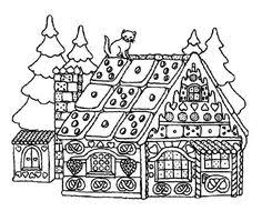 Christmas Coloring Pages Hard Oloring For All Ages