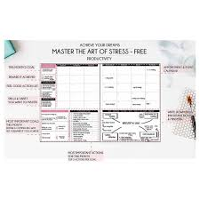 Deluxe Daily Planner (Rose Gold Hardcover, A5 Size ... The Life Planner How You Can Change Your Life And Help Us Passion Planner Coach That Fits In Bpack Professional Postgrad Coupon Code Brazen And Stickers Small Sized Printable Spring Chick Digital Download 20 Dated Elite Black Clever Fox Weekly Review Pros Cons A Video Walkthrough Blue Sky Coupon Code Red Lobster Sept 2018 Friday Wii Deals Bumrite Diapers One World Observatory Tickets Cost Inside Look Of The Commit30 Planners Star