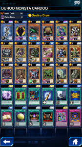 Yami Yugi Battle City Deck List by Only Black Luster Soldier Left And Yugi Grandpa Deck Is Done