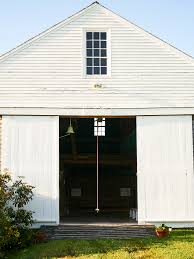 Want To Own The Barn From 'Charlotte's Web'? Best 25 Pole Barn Plans Ideas On Pinterest Barn Miscoast Maine Homes With Barns For Sale Camden Me Real Estate Bygone Living Dream Ma Ct Sheds Garages Post Beam Pavilions Ri Modulrsebarnhighpfilewithoverhangs4llstackroom Wikipedia Garage Shop Garage