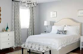 25 Small Bedroom Decorating Ideas Visually Stretching Spaces