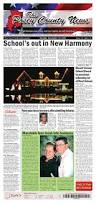Southwind Flooring Shipshewana In by December 13 2011 The Posey County News By The Posey County News