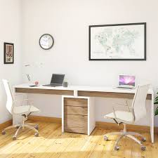 Sauder Camden County Computer Desk by Shop Office Furniture At Lowes Com