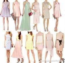 Wedding Guest Attire What To Custom Dress Code