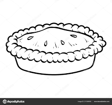 Cupcake Strawberry Coloring Page Coloriages Pinterest