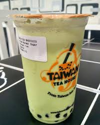 100 Green Tea House Alliance Taiwan Taiwanteahouse Twitter