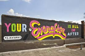 Philly Mural Arts Tour by Take A Train Tour Of The Love Letters Murals This Weekend Curbed