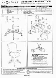 Mainstays Desk Chair Gray by Home Design On Mainstays Office Chair 14 Mainstays Office Chair