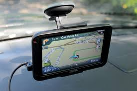 Magellan RoadMate 5375T-LMB GPS Review | Digital Trends Magellans Incab Truck Monitors Can Take You Places Tell Magellan Roadmate 1440 Portable Car Gps Navigator System Set Usa Amazoncom 1324 Fast Free Sh Fxible Roadmate 800 Truck Mounting Features Gps Routes All About Cars Desbloqueio 9255 9265 Igo8 Amigo E Primo 2018 6620lm 5 Touch Fhd Dash Cam Wifi Wnorth Pallet 108 Pcs Navigation Customer Returns Garmin To Merge Pnds Cams At Ces Twice Ebay Systems Tom Eld Selfcertified Built In Partnership With Samsung