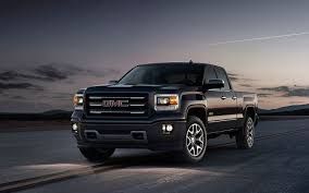 2014 GMC Sierra: Charting The Changes - Truck Trend Used 2014 Gmc Sierra 2500hd Denali Crew Cab Short Box Dave Smith Bbc Motsports 1500 Base Preowned Slt 4d In Mandeville Best Truck Bedliner For 42017 W 66 Bed Columbia Tn Nashville Murfreesboro Regular Top Speed Crew Cab 4wd 1435 At Landers Extang Trifecta Tool 2500 Hd V8 6 Ext47455 My New All Terrain Crew Cab Trucks Sle Evansville In 26530206 Light Duty 060 Mph Matchup Solo And With Boat