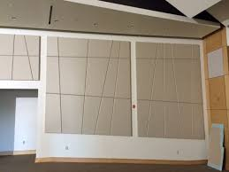 Tectum Tonico Ceiling Panels by 16 Best Acoustic Panels Fabric Look Images On Pinterest