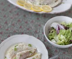 cuisine brochet préparation et cuisson du brochet sans aucune arête recette de