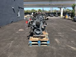JJ Rebuilders | Used Truck Engines And Parts 2015 Freightliner Cascadia In Southhaven Ms Expediter Truck Expediters Fyda Columbus Ohio 2016 Used M2 106 Expeditor 24 Dry Van With 60 Inch Border Sales 386 Ap Unit Youtube Straight Trucks Page 3 Hot Shot In Covington Tn For Sale Steve Mcneals Sixskid Boxsleeperoutfitted 2017 Ford Transit Expited Advantage Part 2 Pay Ordrive Owner Operators Services 2014 By Sherry Henson Issuu Wwwmptrucksnet 2012 Freightliner Scadia 113
